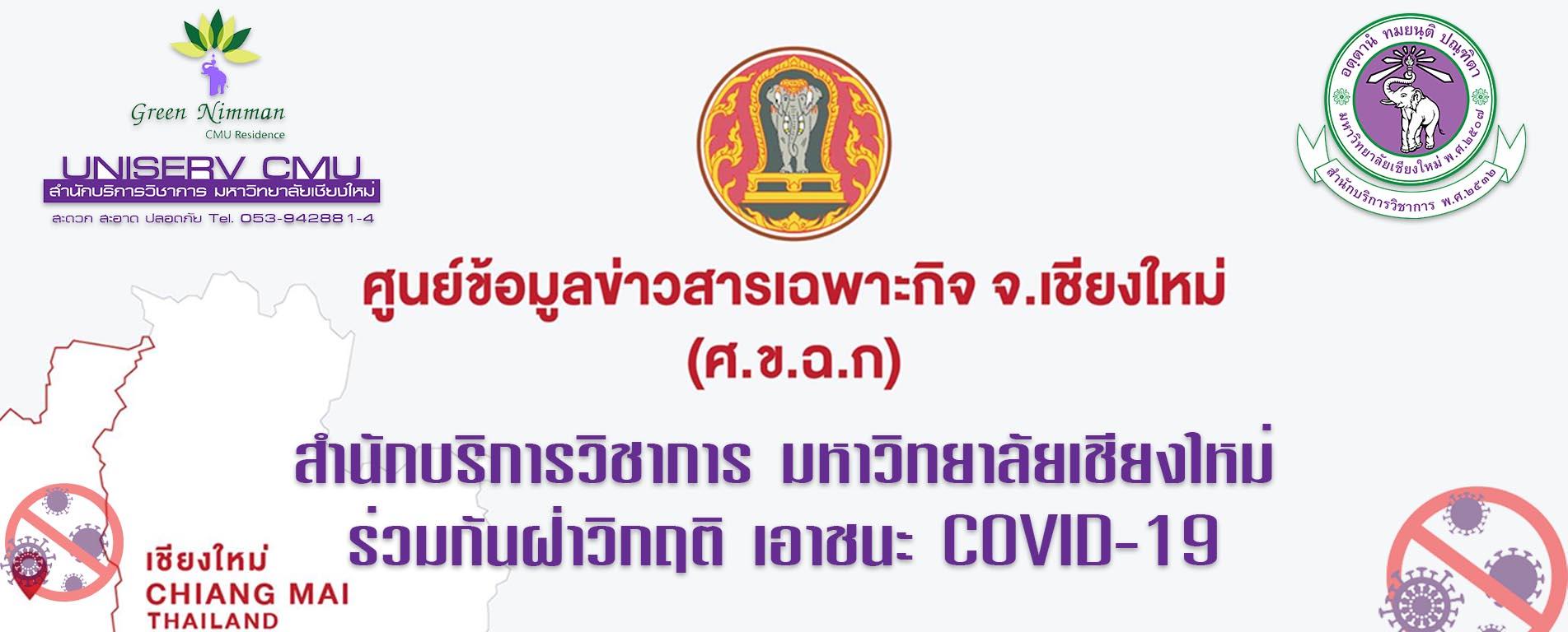 CM-Covid19